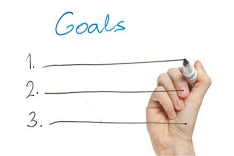 Essay on career goals in engineering students