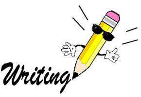 Career Goals Essay Writing: Show Your Best